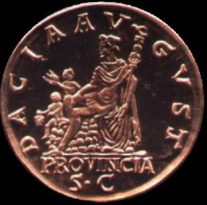 moneda-dacica